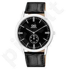 Vyriškas laikrodis Q&Q QA60J302Y