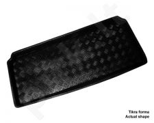 Bagažinės kilimėlis Fiat Seicento 98-2010 /16004