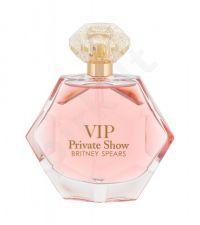 Britney Spears VIP Private Show, kvapusis vanduo moterims, 100ml