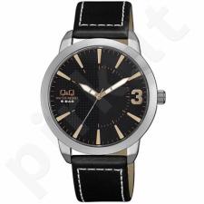 Vyriškas laikrodis Q&Q QA98J302Y