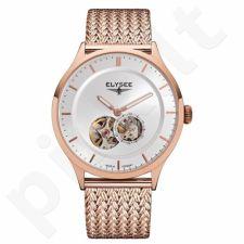 Vyriškas laikrodis ELYSEE Nestor 15103M