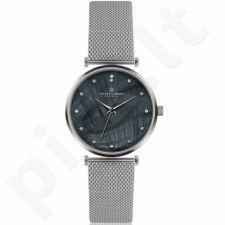 Moteriškas laikrodis FREDERIC GRAFF FBO-2518