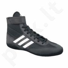 Sportiniai bateliai Adidas  Combat Speed 5 M BA8007