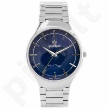 Vyriškas laikrodis Gino Rossi GR10938SM