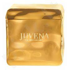 Juvena MasterCaviar naktinis kremas, kosmetika moterims, 50ml