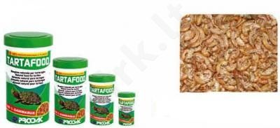 TartaFood 1200 ml 120 gr