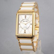 Moteriškas laikrodis Rhythm F1211T04