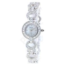 Moteriškas laikrodis FREELOOK HA9015