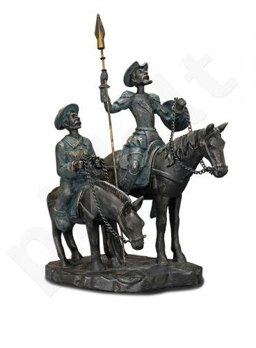 Statulėlė Don Kichotas 102138