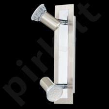Taškinis šviestuvas EGLO 90915 | ROTTELO