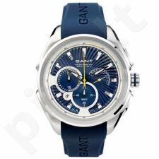 Laikrodis GANT  W11009