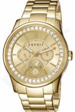 Laikrodis ESPRIT STARLITE ES105442008