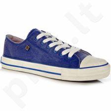 Laisvalaikio batai Big Star T274030