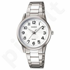 Moteriškas laikrodis LTP1303PD-7BVEF