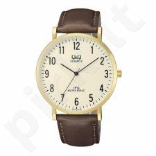 Vyriškas laikrodis Q&Q QZ02J103Y