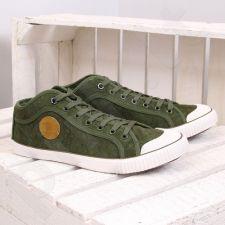Laisvalaikio batai Big Star AA174014
