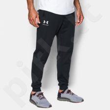 Sportinės kelnės Under Armour Sportstyle Jogger M 1290261-001