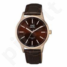 Vyriškas laikrodis Q&Q S280J102Y