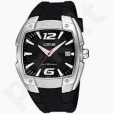 Vyriškas laikrodis LORUS RXH75EX-9