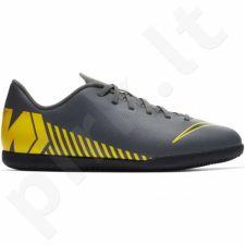 Futbolo bateliai  Nike Mercurial Vapor X 12 Club IC Jr AH7354-070