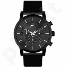Vyriškas laikrodis Slazenger DarkPanther SL.9.6266.2.01