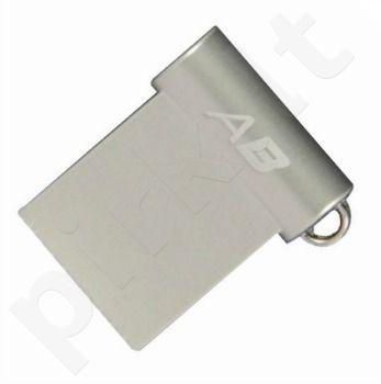 Atmintukas Patriot Autobahn 8GB, USB2.0