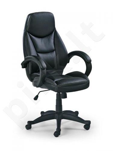 Darbo kėdė RUPERT