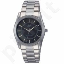 Vyriškas laikrodis Q&Q Q638J202Y