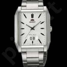 Vyriškas laikrodis Orient FWCAA005W0