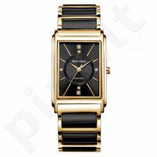 Moteriškas laikrodis Rhythm F1211T05
