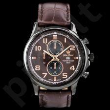 Vyriškas Gino Rossi laikrodis GR1374RR