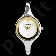 Moteriškas Gino Rossi laikrodis GR8581SG