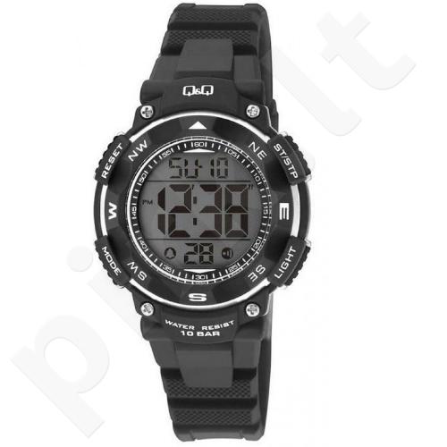 Vaikiškas laikrodis Q&Q M149J002Y