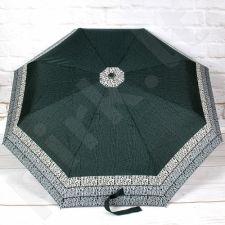 DOPPLER PA82 žalias skėtis sudedamas automatinis