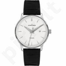 Vyriškas JACQUES LEMANS laikrodis N-206A