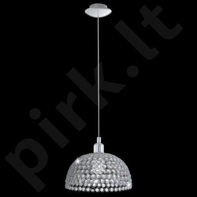 Pakabinamas šviestuvas EGLO 49849 | GILLINGHAM