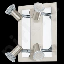 Taškinis šviestuvas EGLO 90916 | ROTTELO