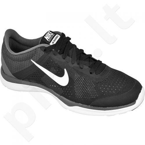 Sportiniai bateliai  Nike In-Season Trainging 5 807333-001