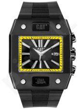 Laikrodis CAT NORTHCAPE  N416121124