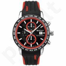 Laikrodis GANT  W11101