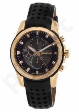 Laikrodis GUARDO 5799-4