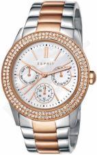 Laikrodis ESPRIT STARLITE ES103822016