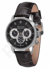 Laikrodis GUARDO LUXURY COLLECTION S0472-1
