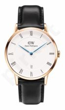 Laikrodis DANIEL WELLINGTON SHEFFIELD  DW00100084