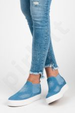 IDEAL Auliniai laisvalaikio batai