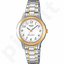 Moteriškas laikrodis Casio LTP1263PG-7BEF