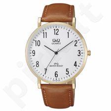 Vyriškas laikrodis Q&Q QZ02J104Y