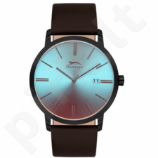 Universalus laikrodis Slazenger Style&Pure SL.9.6173.1.02