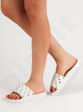 SHELOVET Laisvalaikio batai Šlepetės