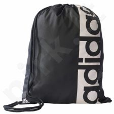 Krepšys batams Adidas Linear Performance Gym Bag S99986